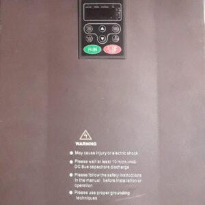 INVT 45-55 kw (اینورتر اینوت )
